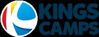 Kings Camps Shop